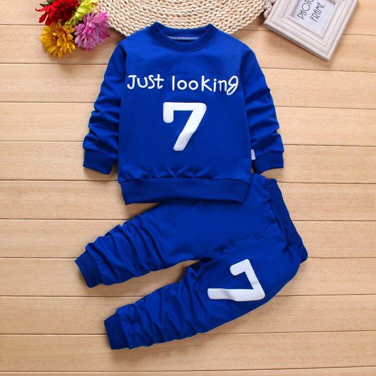 LZH-Children-Boys-Clothing-2017-Autumn-Winter-Girls-Clothes-T-shirtPants-2pcs-Kids-Christmas-Outfit-Costume-For-Boys-Sport-Suit-3