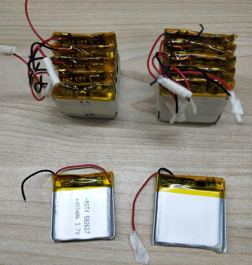 Original Q50 Battery  Q90 Battery Or Screen Protect For Q50 Q100 Q90 Baby Smart Watch Q50 Q90 Q100 Children Gps Watch Battery