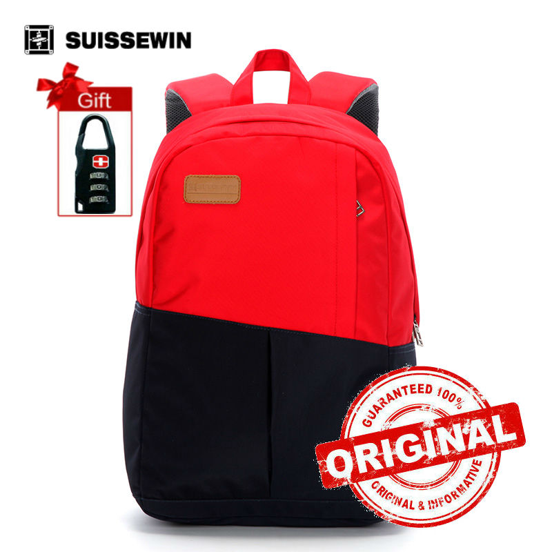 Compare Prices on Blue Girl Backpacks- Online Shopping/Buy Low ...