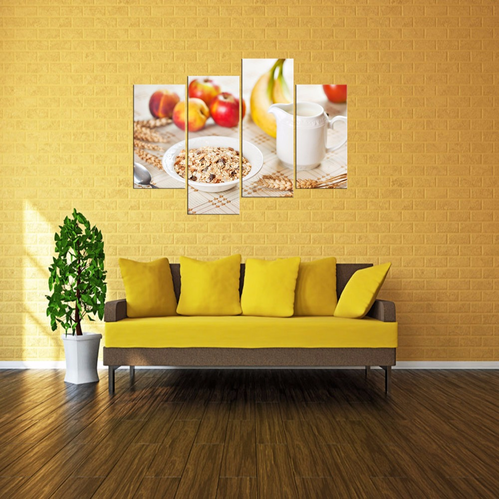 Lovely Unique Modern Wall Art And Decor Contemporary - The Wall ...
