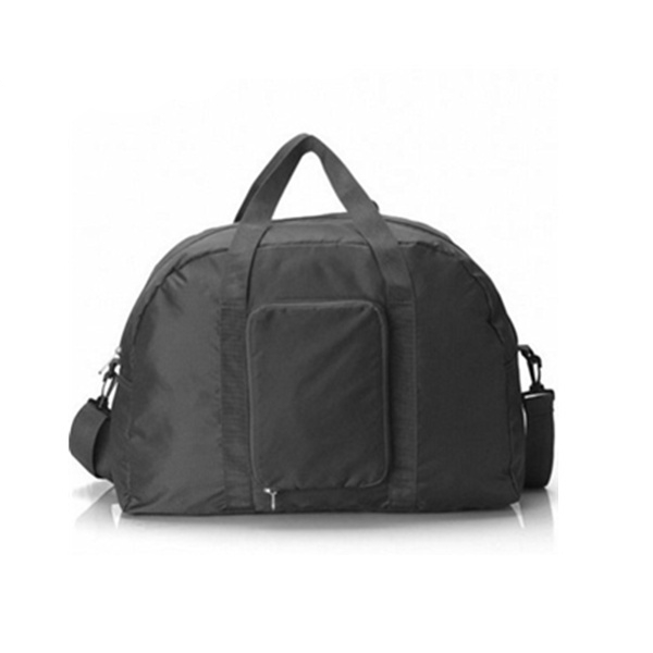 New Fashion WaterProof Travel Bag Large Capacity Bag Women nylon Folding Bag Unisex Luggage Travel Handbags Free Shipping