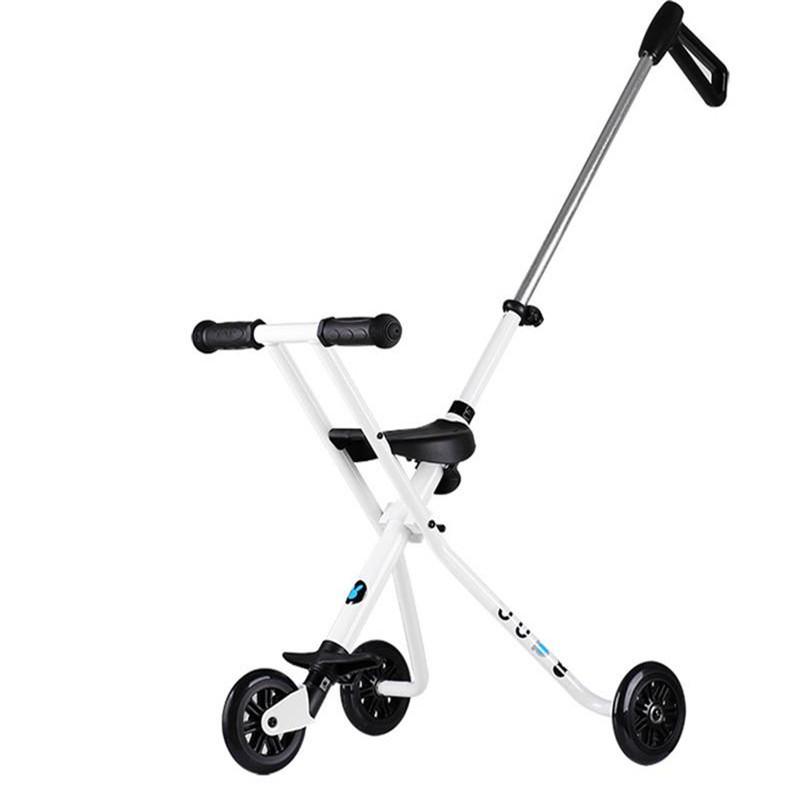baby stroller4