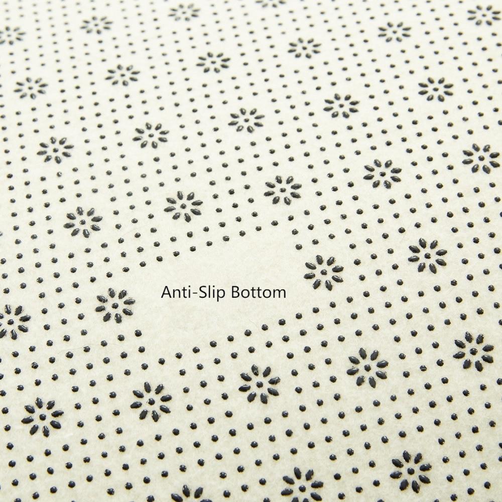145X195CM Gift Style Carpets For Living Room Romantic Girl Area Rugs For Bedroom Children Play Tatami Floor Mat Cloakroom Carpet