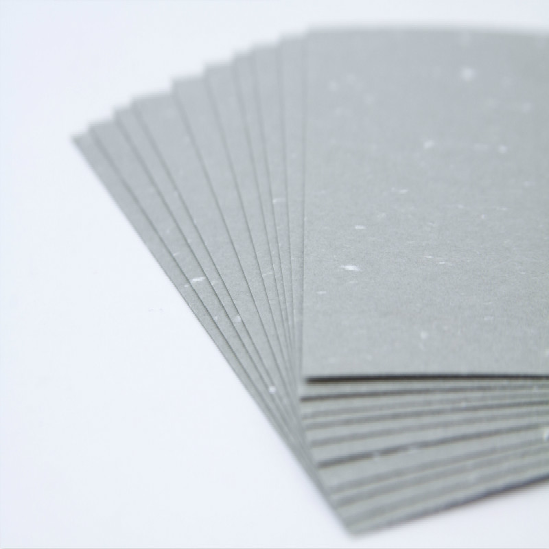 Free shipping 10 pieces into the snowflake cotton cardboard, rubber sheet transfer card special paper 15 * 10cm