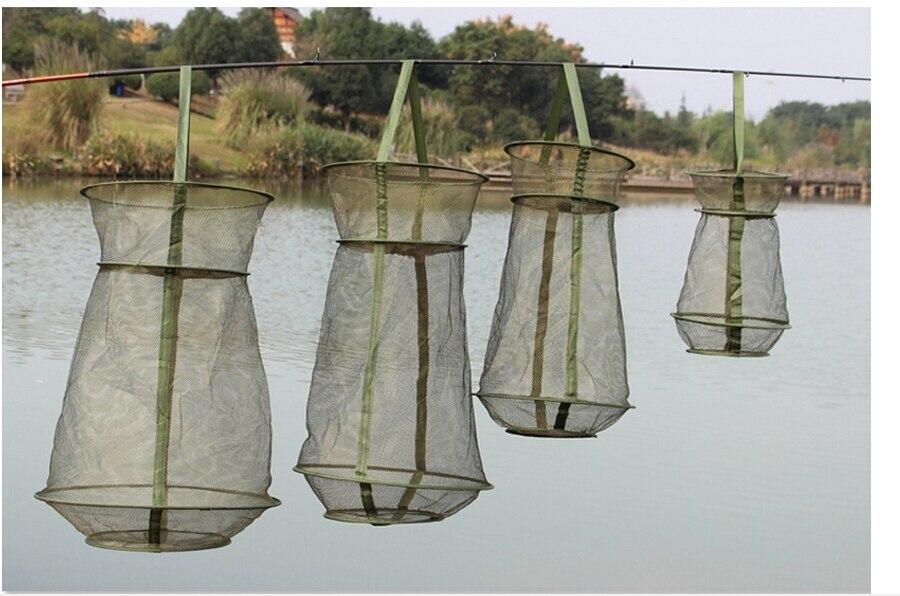 ятерь для рыбалки сети бесплатная доставка