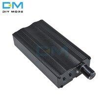 Contrôleur de clé mémoire automatique de MX-K2 CW Code Morse Keyer avec mémoire segmentée de stockage commutateur de vitesse réglable pour amplificateur Radio