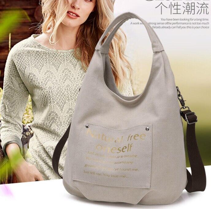 moda feminina grande bolsa de Tipo de Estampa : Sólida