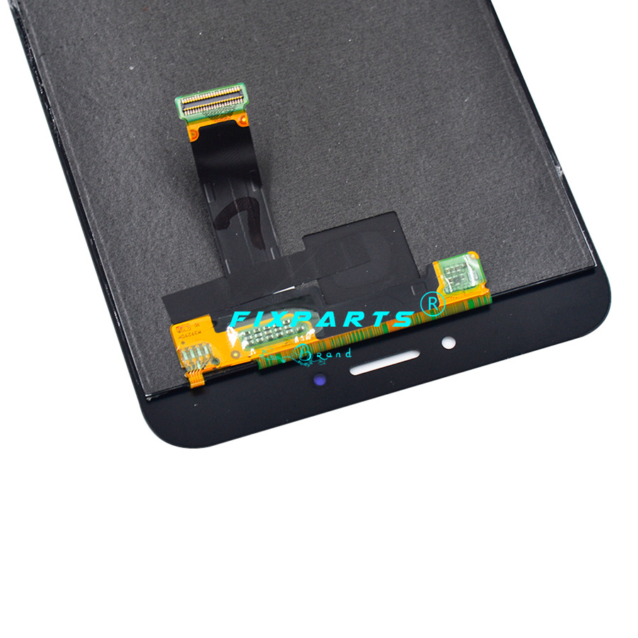 Meizu MX6 LCD Display
