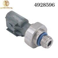 Original 4928596 Oil Pressure Sensor Switch For Cummins