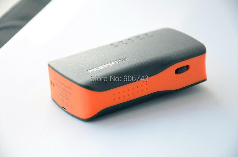 АИС золотник wifi, gps, полярности автокорректор,