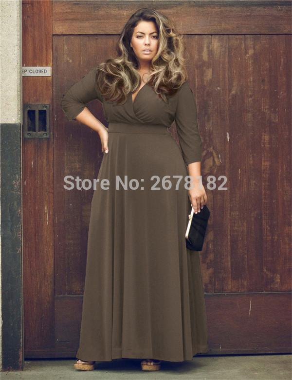 dress605