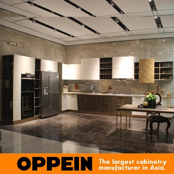 Comfortable Kitchen Unit Sales Contemporary - Bathtub for Bathroom ...