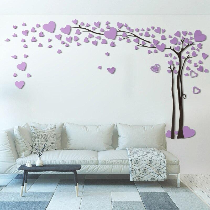 liefde boom-koop goedkope liefde boom loten van chinese liefde, Deco ideeën