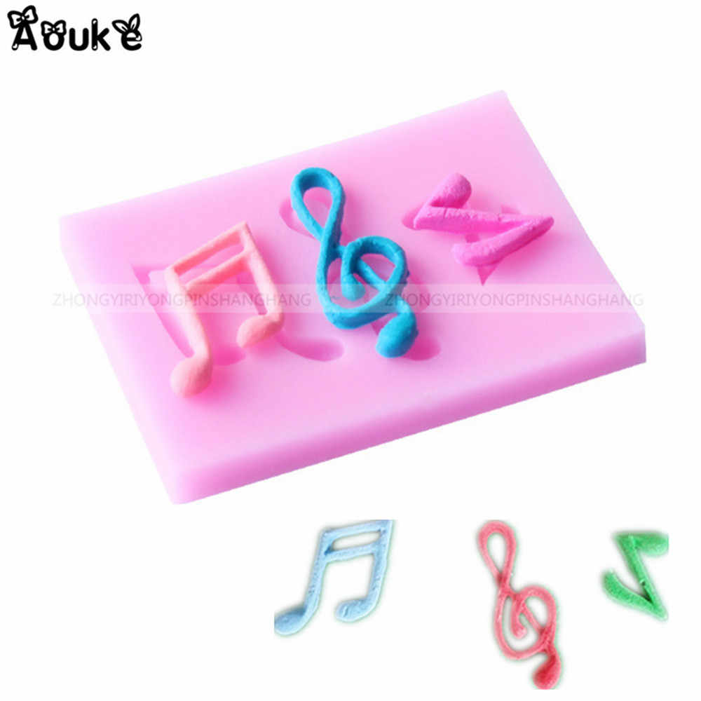 Detail Feedback Questions about Sophronia M272 Music Note
