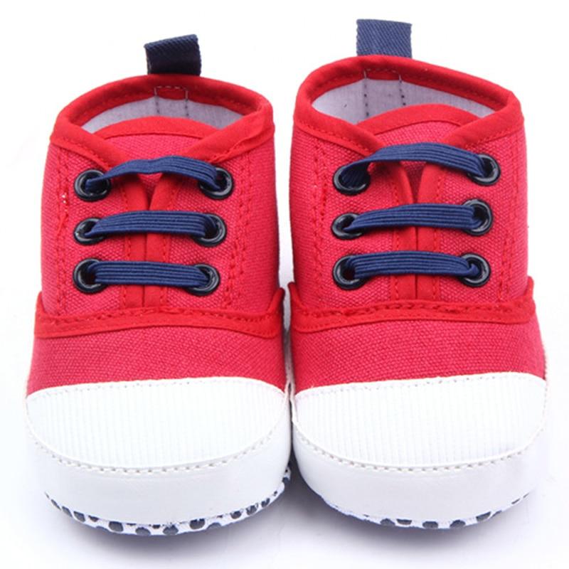 Toddler-Infant-Baby-Girl-Boy-Sneakers-Soft-Sole-Anti-slip-Prewalker-Shoes-3