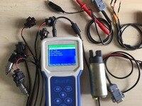 Бесплатная доставка bst501 плюс автомобильных двигателей электронные компоненты Тесты er Тесты двигателя электрические проблемы