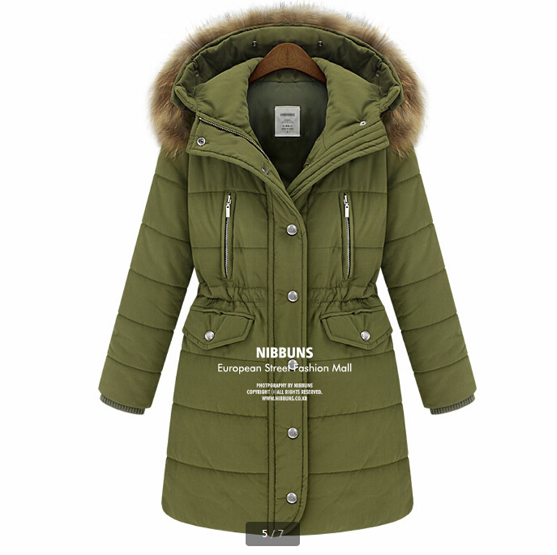 Online Get Cheap Heavy Winter Coat -Aliexpress.com   Alibaba Group