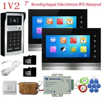 https://ae01.alicdn.com/kf/HTB1299xXU_rK1Rjy0Fcq6zEvVXaA/8-GB-SD-Card-Intercom-2-Units-7-Rfid-Home.jpg