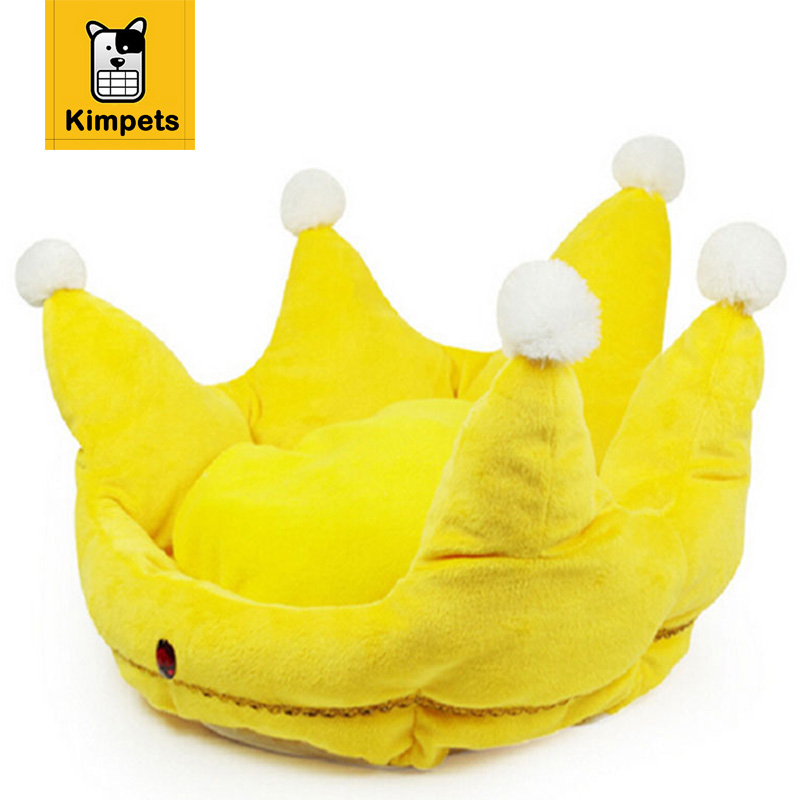 Best new small dog beds dog sofa bed crown kind dog beds on sale ...