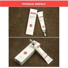 Peptide Eye Cream Moisturizing Remove Dark Circle Anti-Puffiness Anti-Wrinkles Serum