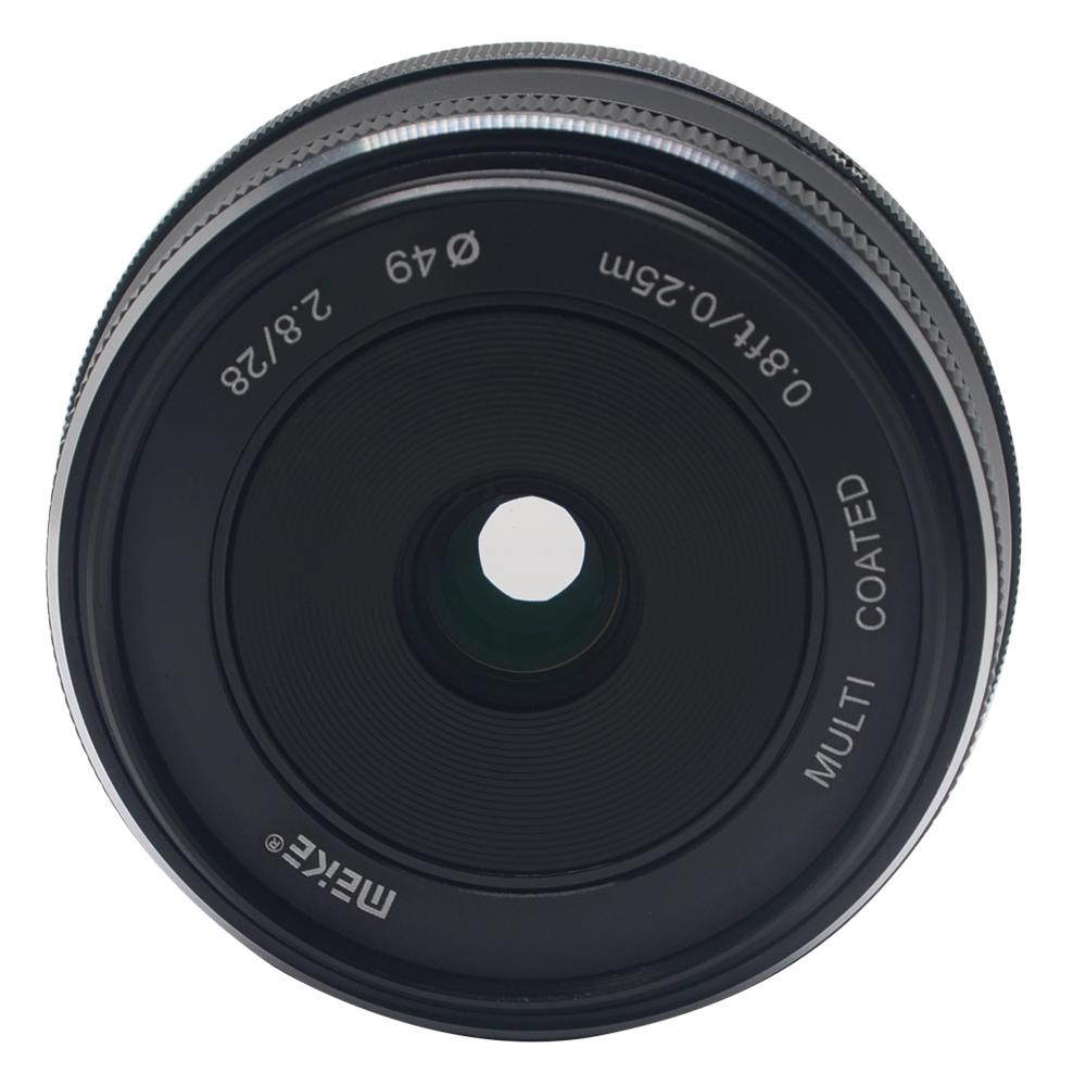 28mm-f2.8-fuji-6
