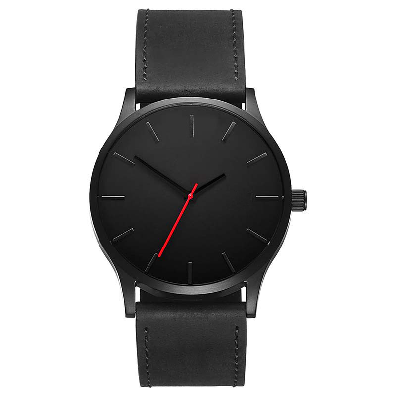 Large Dial Top Luxury Brand Men Watches Mens Sports Quartz Clock Man Leather Army Military Wristwatch Relogio Masculino GiftsLarge Dial Top Luxury Brand Men Watches Mens Sports Quartz Clock Man Leather Army Military Wristwatch Relogio Masculino Gifts
