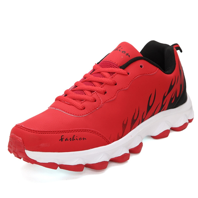 Couple Shoes Flats Classic Outdoor Male Fashion Mens New 888 Breathable Man