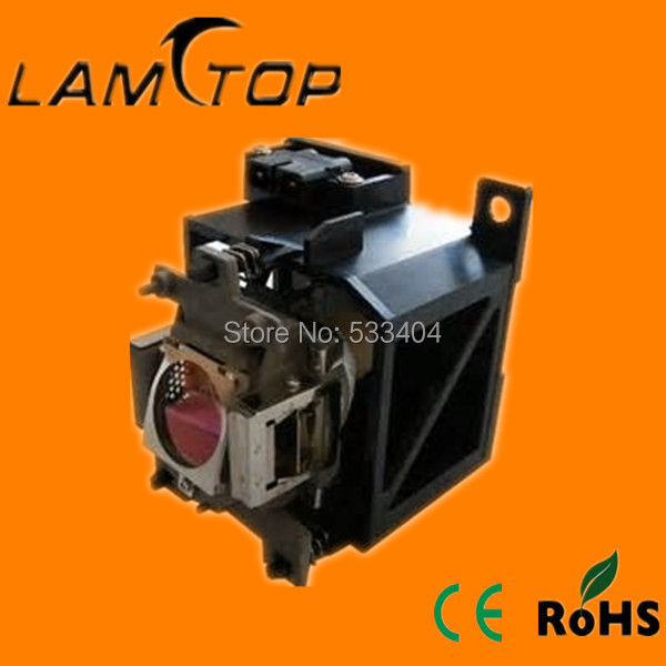 FREE SHIPPING  LAMTOP  180 days warranty  projector lamp with housing  5J.05Q01.001  for  W20000 цены онлайн