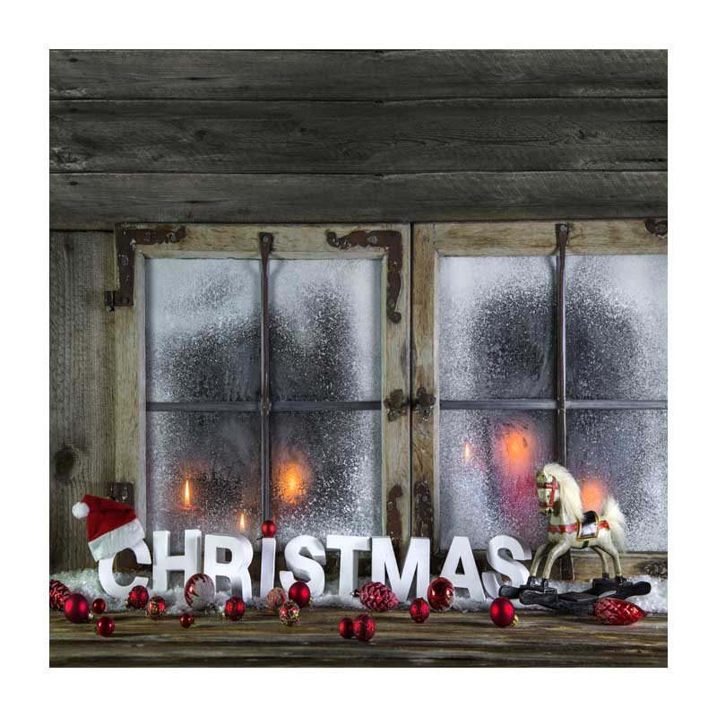 10x10ft free shipping Christmas backdrops Customized computer Printed vinyl photography background  for photo studio st-503 retro background christmas photo props photography screen backdrops for children vinyl 7x5ft or 5x3ft christmas033