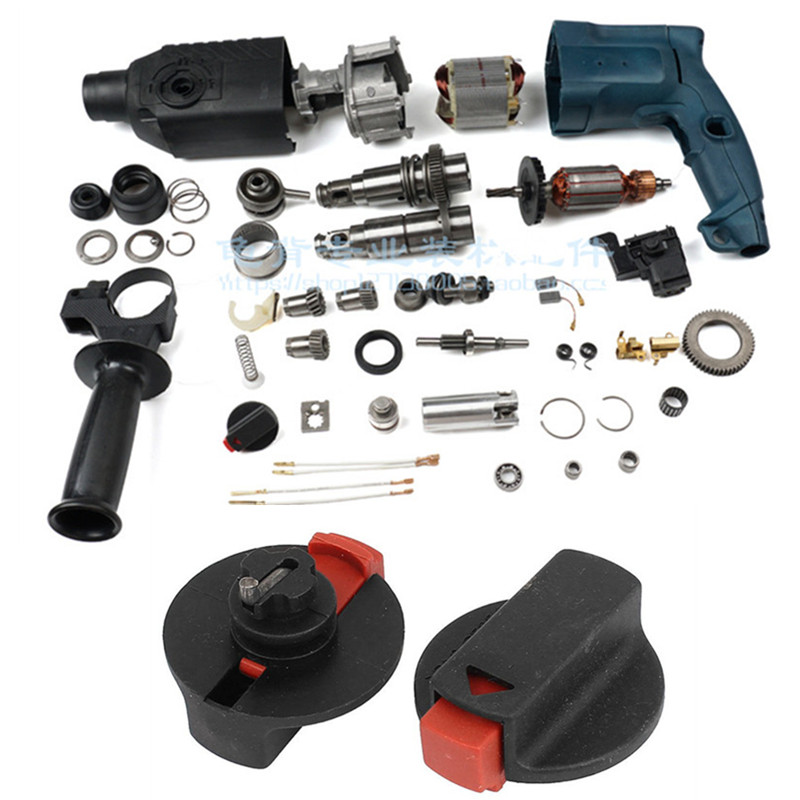 Compare Prices On Rotary Hammer Bosch Online Shopping Buy