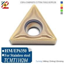 Bearbeitung CNC EDGEV 10PCS