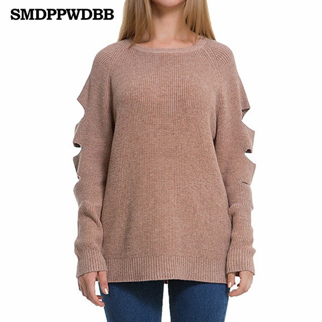 aeb739d47ac12 SMDPPWDBB Winter Women Sweaters And Pullovers Soft Warm Knitted Maternity  Sweater Autumn Plus Size Pregnancy Pullover