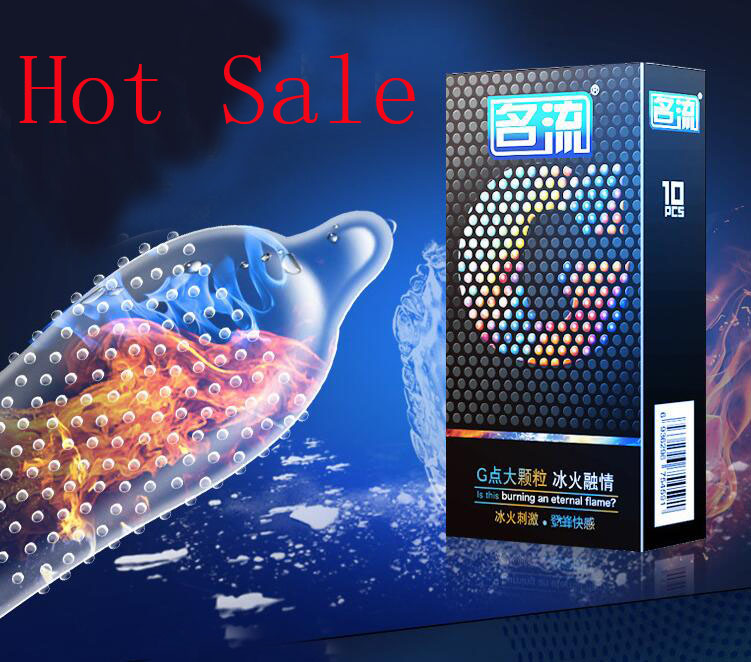 10pcs Floating-Points Stimulation Condoms New Style Ultra Thin G-Spot Large Particles Condoms Set for men Sex toy10pcs Floating-Points Stimulation Condoms New Style Ultra Thin G-Spot Large Particles Condoms Set for men Sex toy