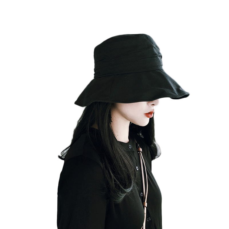 34084acf Cheap Wholesale Girls Easter Hats Best Wholesalers Fisherman Hats for Men