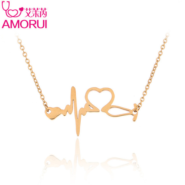 Collares marca amor