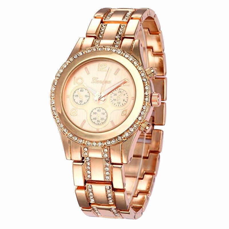 M 1 New Popular Style High Quality Men/Women Fashion Watch Quartz Movement Best Gift Sport Wristwatch