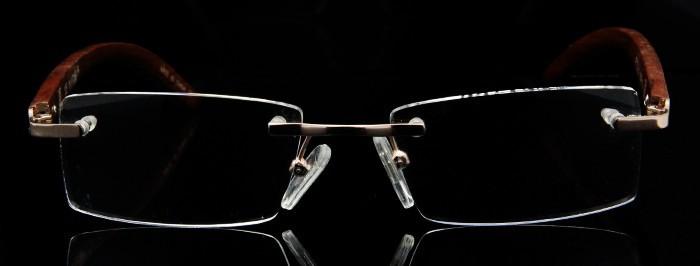 Wood Eyeglasses (7)