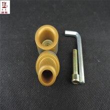 Инструмент сантехник 20 мм вес 47 г сварочные детали ppr трубы сварочный аппарат головки трубы Стыковая сварочная машина