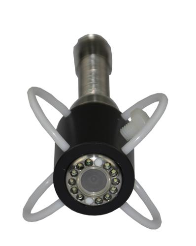 CR23MM-60 (5)