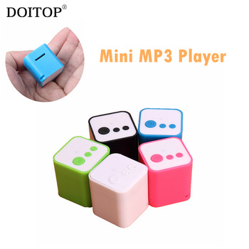 DOITOP Smart Induction Resonance Speaker Wireless Connect Speaker HIFI Bass Loudspeaker Outdoor Sound Touch Stereo Music Speaker