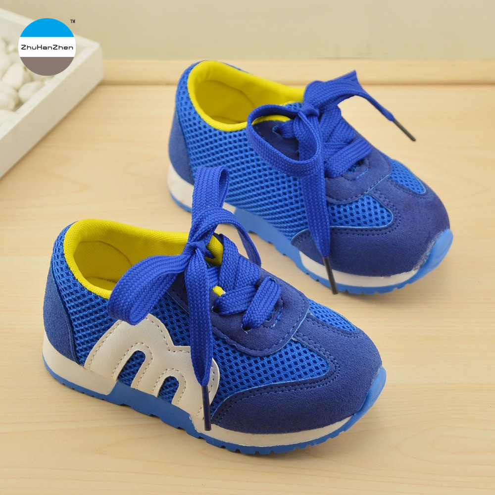 Online Get Cheap Baby Walking Shoes Size 3 -Aliexpress.com ...