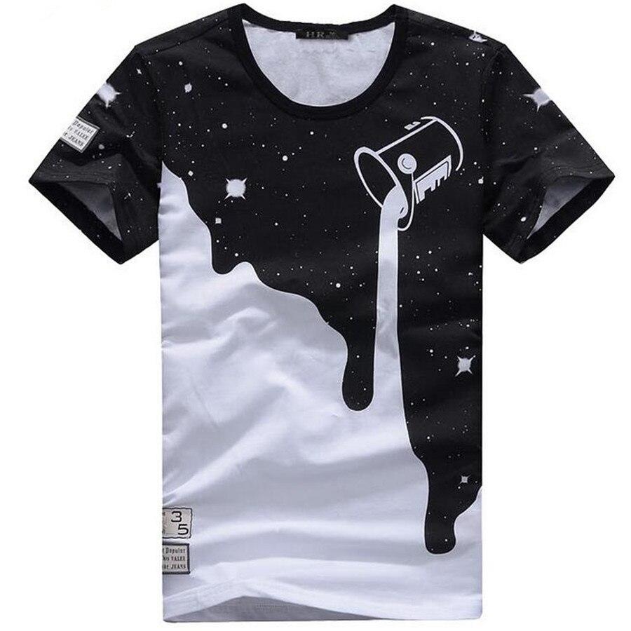 Online Get Cheap Good Guys Clothing -Aliexpress.com | Alibaba Group