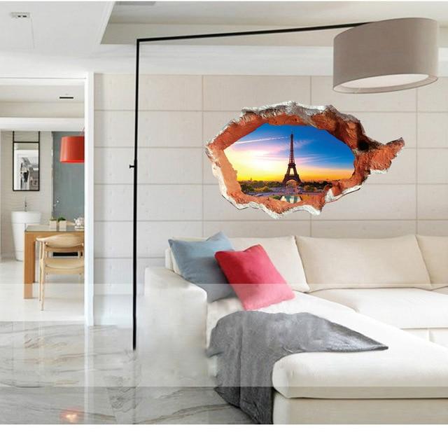 https://ae01.alicdn.com/kf/HTB129JVSFXXXXcHXFXXq6xXFXXXI/3D-eiffeltoren-muurstickers-logeerkamer-zelfklevende-verwijderbare-behang-schilderen-poster-slaapkamer-woonkamer-interieur.jpg_640x640.jpg