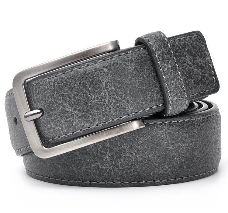 Man-belt--1(1)_03