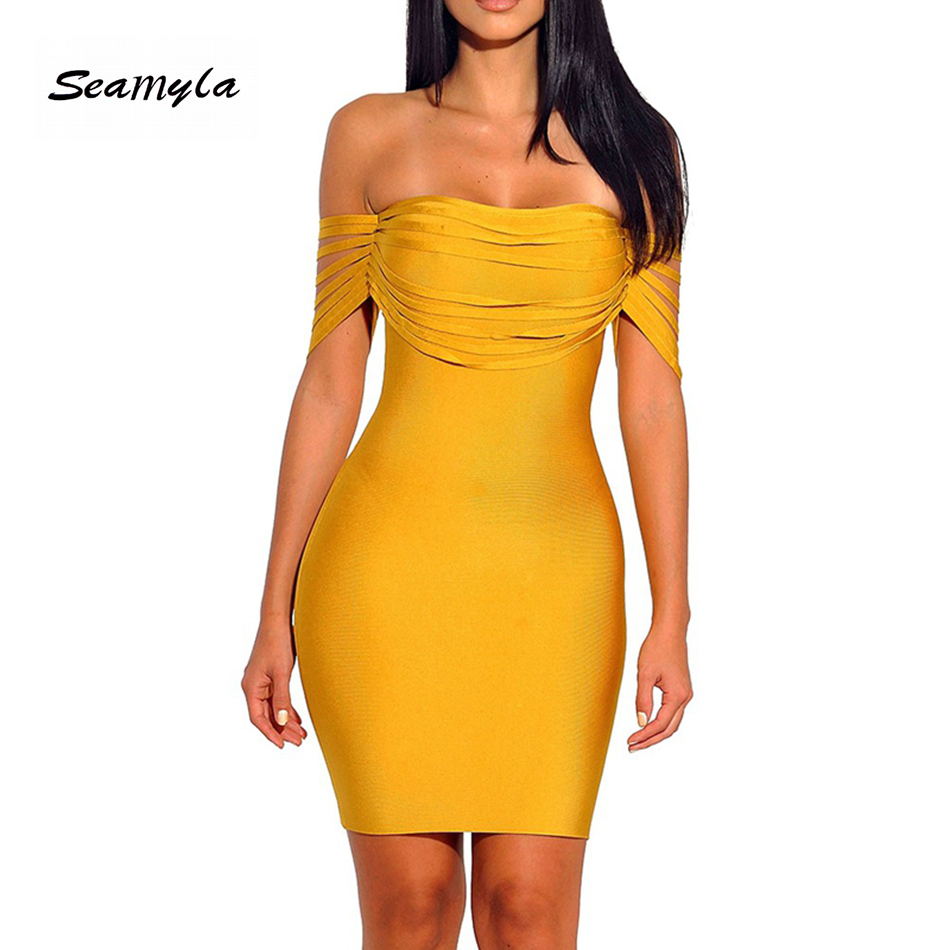 Where to buy sexy dress