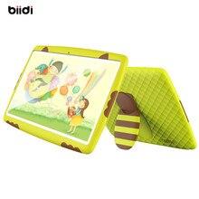 Resistente a los golpes Niños tablet android soporte descarga APP envío inteligente tablet pc de 10 pulgadas android 5.1 7/8/9/10 pulgadas