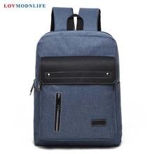 Waterproof School Backpack Man Black Bag Male Laptop Travel Oxford Backpacks For Teenage Casual Bagpack Computer Men Summer 2019 все цены