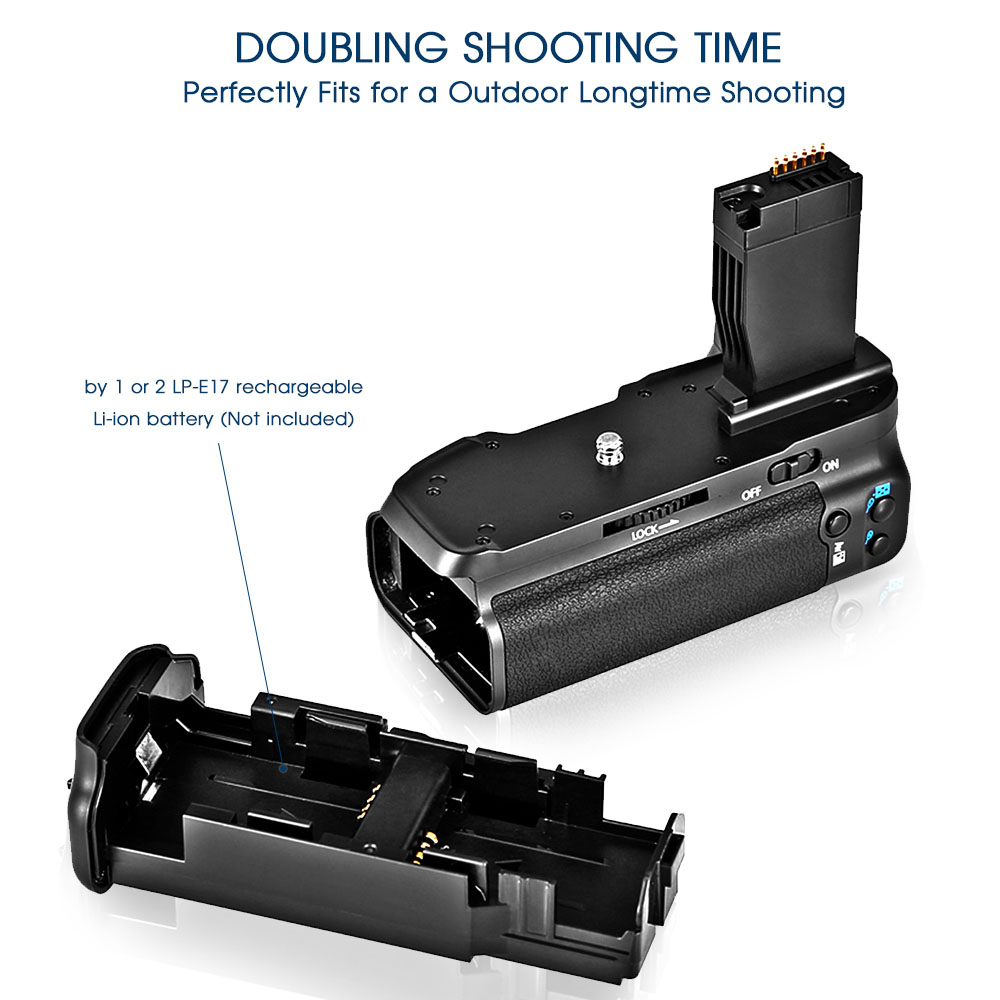 Enthralling New Professional Battery Grip Canon Cameraas Bg Battery Grips From Consumer Electronics On New Professional Battery Grip Canon T6 Vs T6i Images T6s Or T6i dpreview T6s Vs T6i