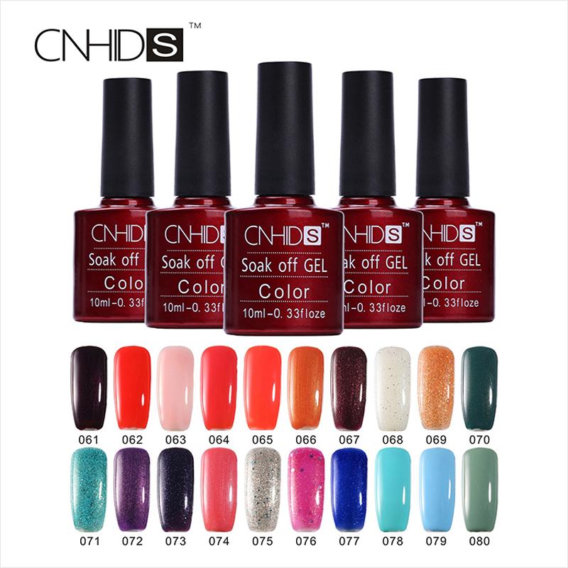 CNHIDS-4-1