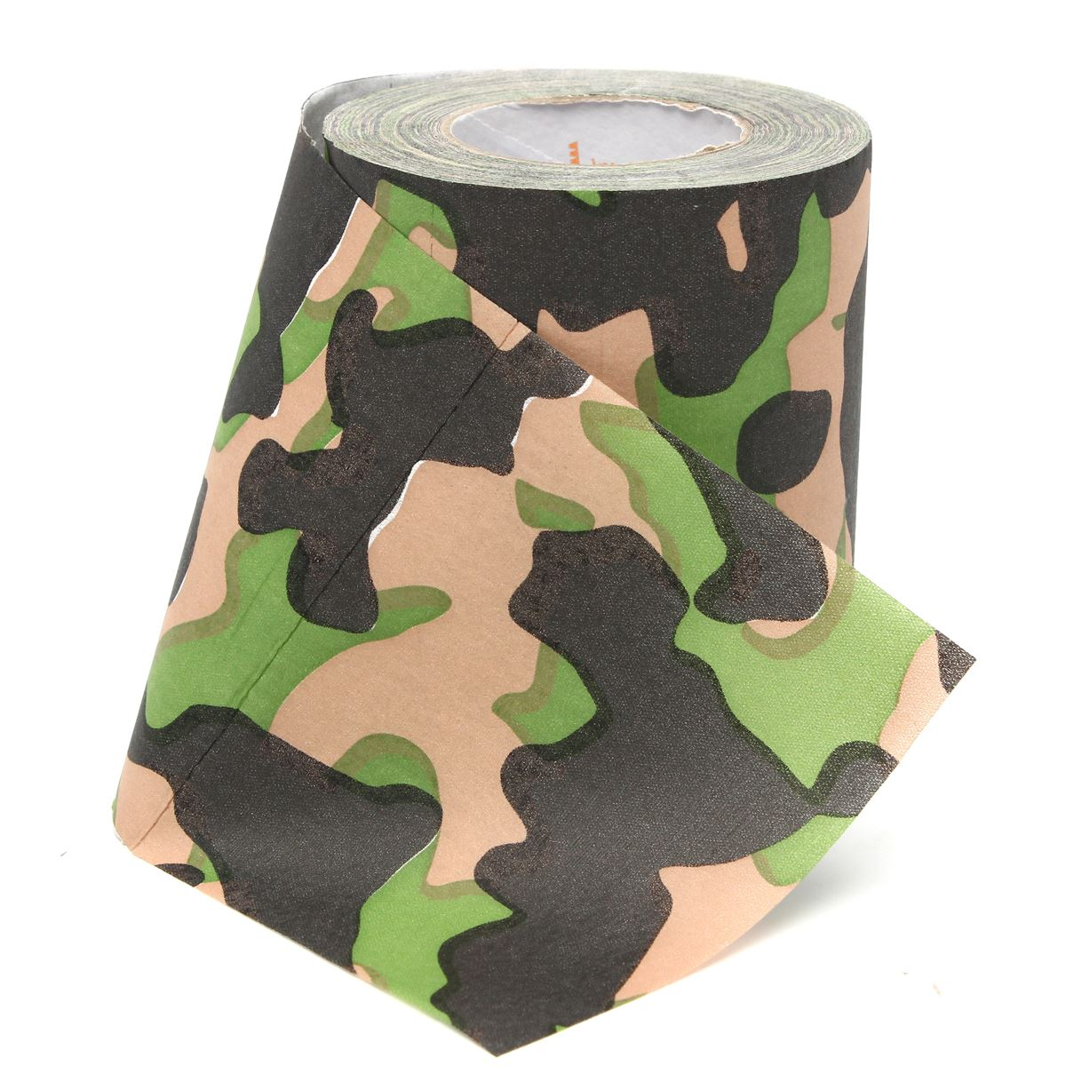Online Get Cheap Camouflage Party Supplies Aliexpress Home Decor